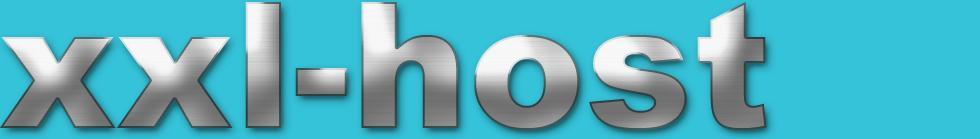 XXL-HOST.com